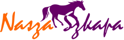 Nasza Szkapa logo